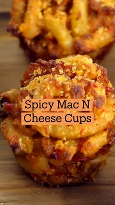 Brunch, Fun Baking Recipes, Cooking Recipes, Appetizer Recipes, Dessert Recipes, Appetizers, Food Cravings, I Love Food, Food Dishes