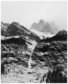 Geoffrey Knott Landscape, Nature, Travel, Image, Art, Rocks, Art Background, Scenery, Naturaleza