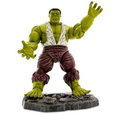 Marvel Select Exclusive Action Figure Savage Hulk  10 ** Find out more about the great product at the image link.