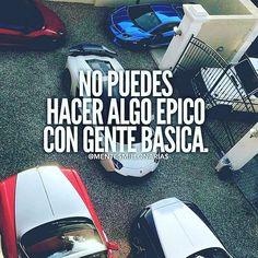 Tenemos el mundo a nuestros pies para soñar y crear todo lo que queramos.!! Click al link en mi perfil para más información  EMPRENDE.!! #Success #Business #DailyGrind #Emprendedor #BusinessMan #Mindset #Mentalidad #Ambición #Money #Network #MLM #NetworkMarketing #MarketingMultinivel #GoPro #Ibiza #Miami #LasVegas #colombia #InternetMarketing #saavedraedward #Blogging #Facebook #InstaGram #RedesSociales #Viajar #Youtube #GoogleAdsense #Bitcoin