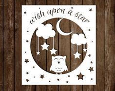 Image result for free paper cutting templates for beginners