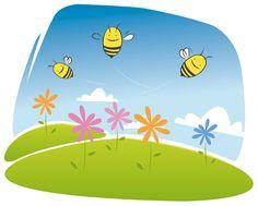 #bees #carwindowprotector #sunshadrpotector