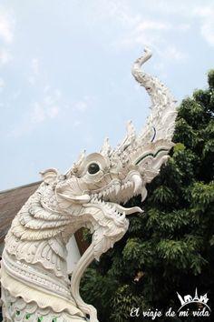 wat-chedi-luang-worawihan-chiang-mai-tailandia-2