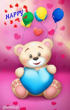 Good Night sister and all,have a peaceful sleep God bless xxx❤❤❤✨✨✨🌙❄❄❄ Good Night Sleep Well, Good Night Image, Good Morning Good Night, Good Night Quotes, Bear Wallpaper, Love Wallpaper, Happy Birthday Messages, Birthday Greetings, Teddy Beer