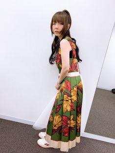 Cold Shoulder Dress, Dresses, Artist, Fashion, Vestidos, Moda, Fashion Styles, Artists, Dress