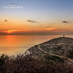 Trahili beach, Western Chios. One of the most beautiful landscapes of Chios island! www.explorechios.gr         Find us on Facebook & Instagram Chios Greece, Facebook Instagram, Beautiful Landscapes, Beaches, Westerns, Most Beautiful, Greek, Turkey, Island