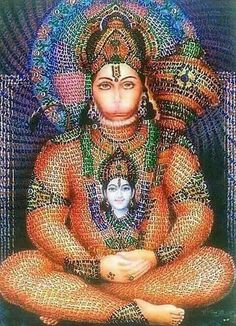 Jai shree Ram Ram Ram Ram on Hanumanji body Lord Hanuman Wallpapers, Lord Shiva Hd Wallpaper, Gaia Goddess, Shree Ganesh, Ganesha, Hanuman Chalisa, Hanuman Images, Shiva Shakti, God Pictures