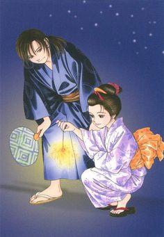 Shoujo, Anime Couples, Manga Anime, Flowers, Manga, Royal Icing Flowers, Floral, Florals, Flower