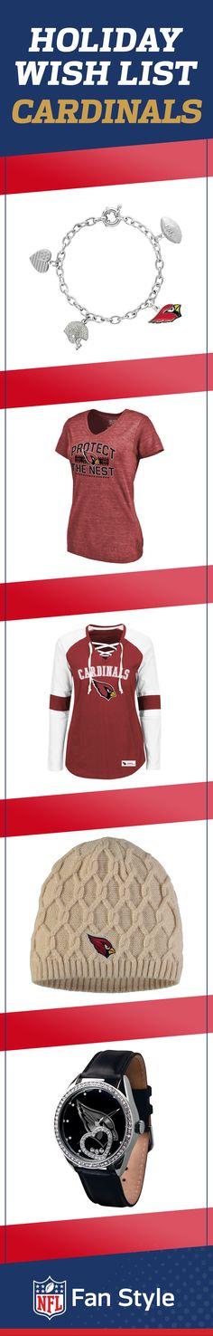 135 Best Arizona Cardinals Style images  04f4925084