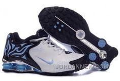 http://www.jordannew.com/mens-nike-shox-torch-shoes-black-white-light-blue-brilliant-silver-new-style.html MEN'S NIKE SHOX TORCH SHOES BLACK/WHITE/LIGHT BLUE/BRILLIANT SILVER NEW STYLE Only $85.74 , Free Shipping!