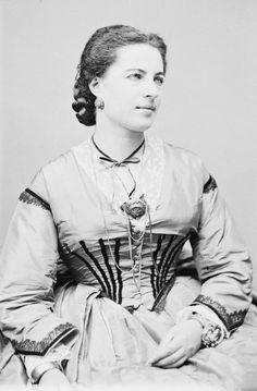 civil war portraits women - Google Search