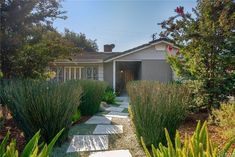 See this home on @Redfin! 910 E Greystone Ave, Monrovia, CA 91016 (MLS # AR20199525) #FoundOnRedfin Area Rug Placement, Outdoor Spaces, Outdoor Gardens, Shed, Area Rugs, Outdoor Structures, Plants, Home, Outdoor Living Spaces