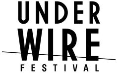 Underwire Festival submissions open now, until 31 July! http://www.underwirefestival.com/2015-film-submission/