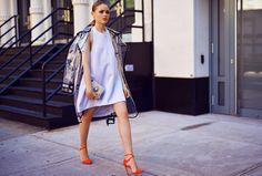 Kayture / LILA //  #Fashion, #FashionBlog, #FashionBlogger, #Ootd, #OutfitOfTheDay, #Style