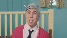 19 Perfectly Relatable GIFs From The Marianas Trench Here's To The Zeros Music Video Marianas Trench Lyrics, Marianas Trench Band, Music Is Life, My Music, Marianna Trench, Josh Ramsay, Pop Songs, Petite Fashion, Curvy Fashion