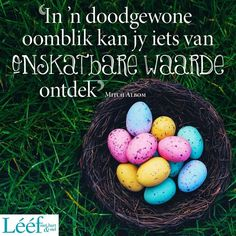 Afrikaans, Quotes, Quotations, Quote, Shut Up Quotes