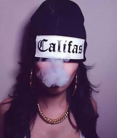chicanas luv