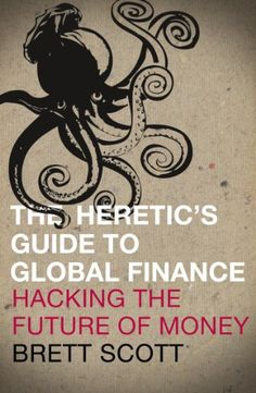 'Geld verbindt mensen niet' – De Groene Amsterdammer