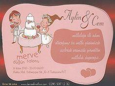 1000 Adet Davetiye 80 TL Düğün Nikah örnekleri Modelleri 2013  www.davetiyeshop.com/islem_sayfalari.asp?sayfa=urun_detay=292