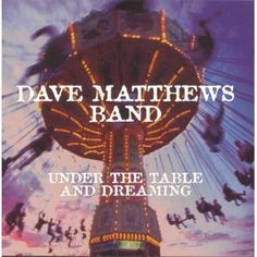 Barnes & Noble® has the best selection of Pop Adult Alternative Pop/Rock Vinyl LPs. Buy Dave Matthews Band, Dave Matthews's album titled Under the Table Dave Matthews Band, Lps, Lp Vinyl, Vinyl Records, Vinyl Art, Ants Marching, Musica Disco, Allman Brothers, Thing 1
