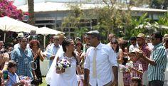 #aravakashdan #weddingdress #vintageweddingdress #brides #lace #modestweddingdress #whitedress #BeatifulBrides #PerfectWedding #Summerwedding