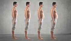 Ein Ernährungsplan unterstützt Sie auf dem Weg zum Idealgewicht. Wie zeigen Ihnen wie Sie selber einen Ernährungsplan zum Abnehmen erstellen