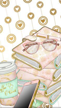 58 Ideas Macbook Wallpaper Quotes Website For 2019 Iphone Wallpaper Books, Macbook Wallpaper, Tumblr Wallpaper, Screen Wallpaper, Mobile Wallpaper, Wallpaper Backgrounds, Wallpaper Quotes, Phone Backgrounds, Phone Wallpapers Tumblr