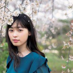 はるちゃん!!写真集発売決定!!ビキニ!嬉しい!! #福原遥#チアダン#女優#可愛い#声優#モデル#l4l#enjoy#cute#Japanese#actress#グッドモーニングコール#netflix#fukuhara#haruka#cm#写真集
