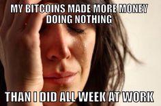 forumul de profit bitcoin up aplicația online btc