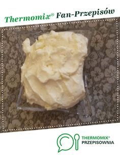 MASŁO CZOSNKOWE jest to przepis stworzony przez użytkownika Malgorzatka171. Ten przepis na Thermomix<sup>®</sup> znajdziesz w kategorii Dodatki na www.przepisownia.pl, społeczności Thermomix<sup>®</sup>. Mashed Potatoes, Pineapple, Grilling, Food And Drink, Fruit, Cooking, Ethnic Recipes, Diet, Thermomix