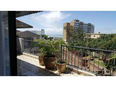 Listing number: P24-104392773, Image number: 1 Kwazulu Natal, Deck, Number, Outdoor Decor, Image, Home Decor, Decoration Home, Room Decor, Front Porches
