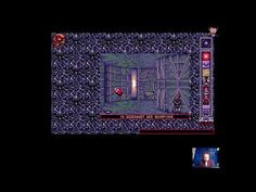 """Let's Play """"KULT: The Temple of Flying Saucers"""" - 003 - #letsplay #retro..."""