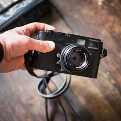 Leica, Ios App, Instagram Posts