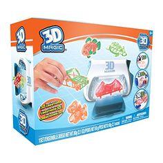 High Tech Toys For Kids Teach Beside Me
