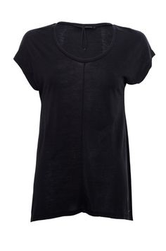 Shop Calvin Klein Jeans for #Women in India http://www.findable.in/calvin-klein-jeans/apparel/women/tops-tees-blouses