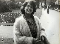 Polly Styrene.     RIP.