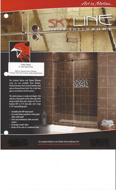 270 Best Frameless Shower Doors Ideas Frameless Shower Doors Shower Doors Frameless Shower