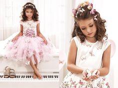 borboletas-moda (1)