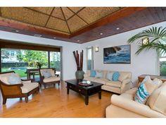 337 Portlock Road, Honolulu , 96825 MLS# 201502498 Hawaii for sale - American Dream Realty