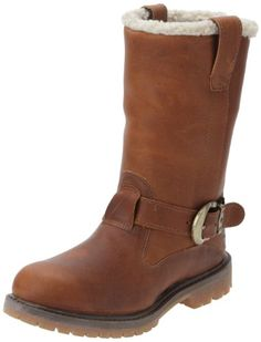 Timberland Nellie Ftb_nellie Pull On Wp Boot, Women's Ank... https://www.amazon.co.uk/dp/B00F3CEHPO/ref=cm_sw_r_pi_dp_x_QxpkybP02D4H9