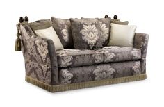 Browse a wide selection of Sofas and Armchairs from leading British manufacturer Covercraft. Knole Sofa, Traditional Sofa, Ratchet, Sofas, Armchair, Chairs, Barn, Couch, Furniture