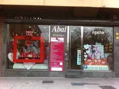 Tiendas Agatha - Perfumería y Estética en Granada, Andalucía