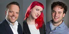 Tips voor de juiste portretfoto: http://lauradehaan.nl/profielfoto-tips-voor-ondernemers-en-professionals/
