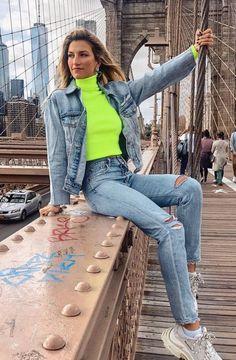 8d2a2b5c7c 1892 melhores imagens de Moda Kardashian e jenner. em 2019