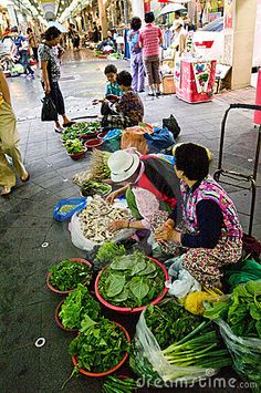 Photo about Open indoor market in city of Iksan, South Korea, popular touristic destination as well. Image of indoor, korea, southern - 15452713 Oriental Countries, World View, World Market, North Korea, Vacation Trips, Farmers Market, Places To See, Around The Worlds, Stock Photos
