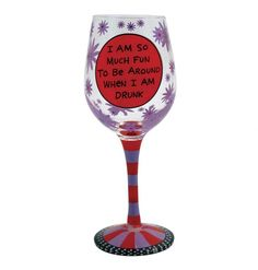 Our Name Is Mud #WineGlass - #Drinks Well - ONM4024612