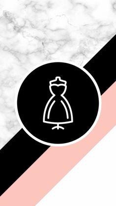 Story Instagram, Instagram Logo, Photo Instagram, Instagram Feed, Tumblr Wallpaper, Wallpaper Quotes, Insta Icon, Cute Patterns Wallpaper, Art Icon