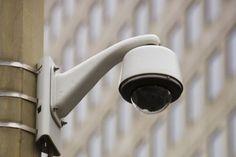 Full HD Camera's uitermate scherp beeld en zowel dag als nacht weergave ! En natuurlijk via internet ( smartphones , tablet, pc ) live mee te kijken en terug te kijken. Ook opzoek naar een camerabewaking systeem? Wij komen zonder kosten bij u langs voor een persoonlijk advies. Meer informatie? Neem contact op met een vestiging bij u in de buurt, telefoonnummer (31+) 075-6871051 www.safecold.nl info@safecold.nl Vraag direct een vrijblijvende offerte/advies aan