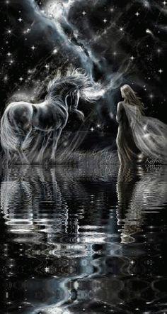 Signos zodiacales ..Mundo de magias y fantasias - Community - Google+