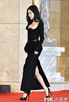 South Korean Girls, Korean Girl Groups, Sexy Outfits, Girl Outfits, Hallyu Star, Asia Girl, Fantasy Girl, Beautiful Celebrities, Girls Generation